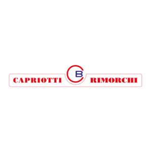 Capriotti Rimorchi logo