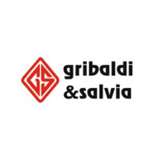 G.S. Gribaldi & Silvia
