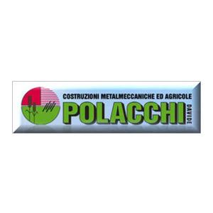 polacchi