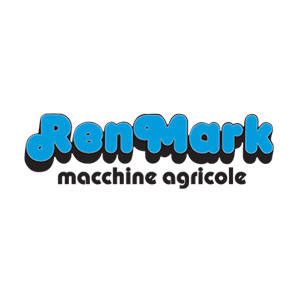 Renmark